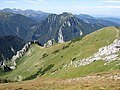 Ferien im Polen - Abenteuer in Tatra - panoramio.jpg
