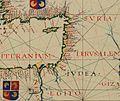 Fernão Vaz Dourado 1570-1 Middle East.JPG