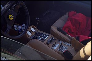 Ferrari 208 Turbo Interior (5099929834).jpg