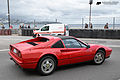 Ferrari 328 GTS - Flickr - Alexandre Prévot (3).jpg
