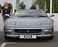 Ferrari 355 - Flickr - exfordy.jpg