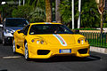 Ferrari 360 Challenge Stradale (8747616581).jpg