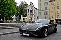 Ferrari 599 GTB Fiorano - Flickr - Alexandre Prévot (54).jpg