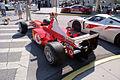 Ferrari F2004 F1 Michael Schumachers 2004 LSideRear CECF 9April2011 (14414251570).jpg