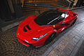Ferrari LaFerrari (15715754380).jpg