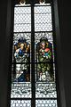 Ferrette Saint-Bernard de Menthon 195.jpg