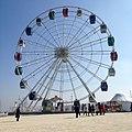 Ferris Wheel (IMG 2325).jpg