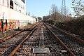 Ferrovia Saronno - Seregno 11-2010 - panoramio (9).jpg
