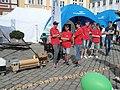 Festival Pelhřimov město rekordů 2017 K5.jpg
