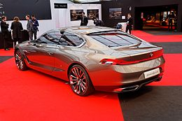 Festival automobile international 2014 - BMW Gran Lusso Pininfarina - 003.jpg