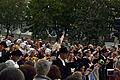 Festival de Cornouaille 2013 - Triomphe des sonneurs 06.jpg