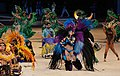 Festival de Parintins (41707558650).jpg