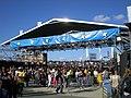 Festival nyon02.JPG