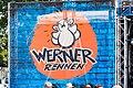 Festivalgelände - 2019241162834 2019-08-29 Werner Rennen - 0616 - AK8I7651.jpg