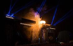 Festivalgelände - Wacken Open Air 2015-3929.jpg