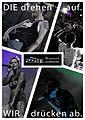 Festivalsommer 2013 Mashup.jpg