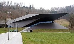 Festspielhaus Erl 02.JPG