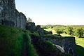 Festung Bohus-4 06092016-AP.JPG