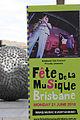Fete de la Musique Brisbane 2010 (5469942730) (2).jpg