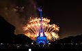 Feu d'artifice du 14 juillet 2014 - Tour Eiffel (22).jpg