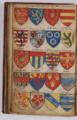Feuillet 13 de l'Armorial Le Breton.png