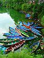 Fewa Lake,pokhara.jpg