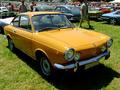 Fiat 850 Sport 1969 1.png