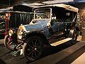 Fiat modello zero, 1912 (torino, museo dell'automobile).jpg