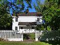 Fiechter House 3 - Finley NWR Oregon.jpg