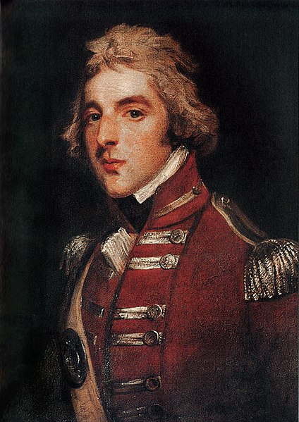 File:Field Marshal Arthur Wellesley KG CCB GCH CoR 1st Duke of Wellington2.jpg