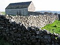 Field barn - geograph.org.uk - 272401.jpg