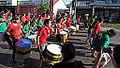 Fiesta en la calle (15852945881).jpg