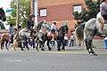 Fiestas Patrias Parade, South Park, Seattle, 2017 - 265 - horses.jpg