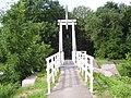 Fietsbrug - panoramio.jpg