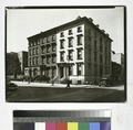 Fifth Avenue, Nos. 4, 6, 8, Manhattan (NYPL b13668355-1219157).tiff