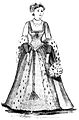 Fig. 003, Anne Boleyn - Fancy dresses described (Ardern Holt, 1887).jpg