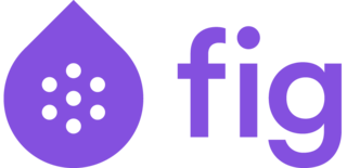 Fig (company) Crowdfunding platform for video games