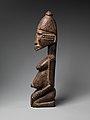 Figure of a Kneeling Woman MET DP-13314-031.jpg