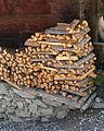 Finailhof - Brennholz.jpg