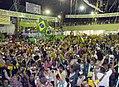 Final da disputa de samba-enredo da Imperatriz Leopoldinense 07.jpg