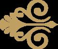 Fine Ornament Gold L.png