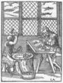 Fingerhueter-1568.png