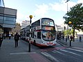 Finglands bus 1794 (YX08 FWG), 5 September 2012.jpg