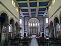 Finistere Audierne Eglise Saint-Joseph Nef - panoramio.jpg