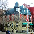 Fink House 8 St. Nicholas Place from northwest.jpg