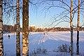 Finland 2010-01-09 (4500114905).jpg