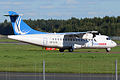 Finncomm Airlines OH-ATD, ATR 42-500 (16270634547).jpg