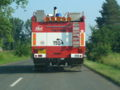 Fire engine CZ.jpg