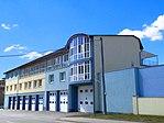 Fire station Prešov 18 Slovakia.jpg