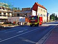 Firefighting in Pirna 123650035.jpg
